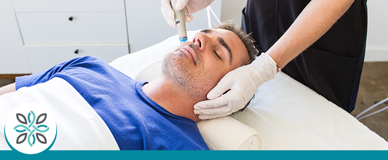 Best HydraFacial Treatment at Ariba Med Spa Fremont CA