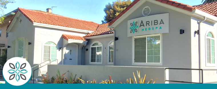 About Ariba Medical Spa in Fremont, CA