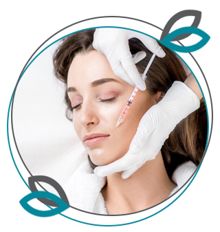 Botox Injections Near Me Fremont CA