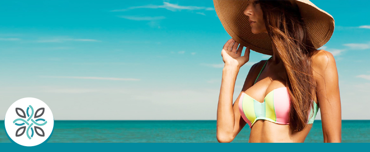 CoolSculpting Treatment Near Me Fremont CA