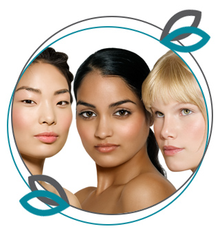 Laser Hair Removal Near Me in Fremont, CA