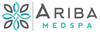 Ariba Medical Spa
